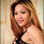 Rachel0.  This filipina girl is a classic beauty. I have known her for a few years
