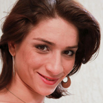 Adrianna rodrigues
