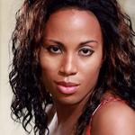 Kendra0. Hot lusty cabaret show dancer