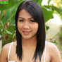 Mint. Ladyboy Mint is a delicate treat on Frank\'s shemale World. She has a fat uncut cock, ready to be sucked on!