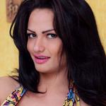 Sharon lima