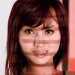 Aor. Hot teen ladyboy