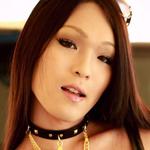 Minami. Japanese shemale lovely!