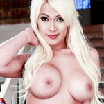 Kim bella. Kim Bella is a tiny newcomer to LA. She has a excited body, large excited boobs and a hot ass!